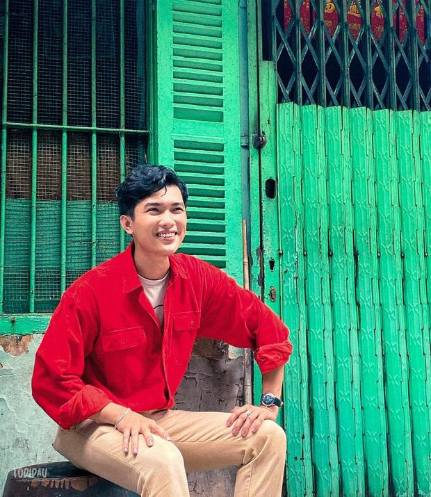 """""""Du học sinh"""" Hà Nội kể về 15 trải nghiệm """"đáng ghét"""" chỉ có ở Sài Gòn, ai nghe xong cũng gật gù đồng cảm - ảnh 4"""