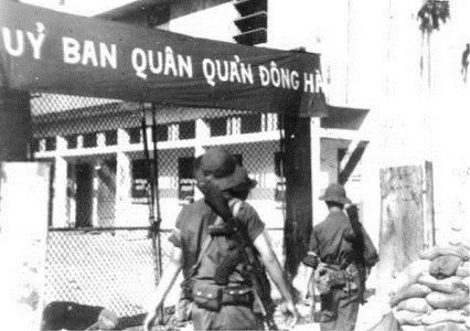 Sư đoàn 308 bắt sống 6 xe tăng, thiết giáp địch: Trận thắng và hiệu quả nhất chiến dịch Quảng Trị - Ảnh 6.