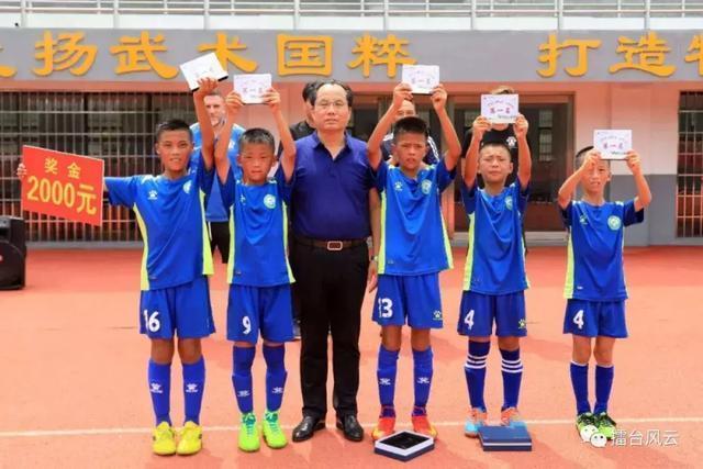 """Dùng võ Thiếu Lâm """"cứu"""" bóng đá, Trung Quốc sẽ phải trả giá đắt vì sự ảo tưởng? - Ảnh 2."""