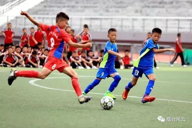 """Dùng võ Thiếu Lâm """"cứu"""" bóng đá, Trung Quốc sẽ phải trả giá đắt vì sự ảo tưởng? - Ảnh 3."""
