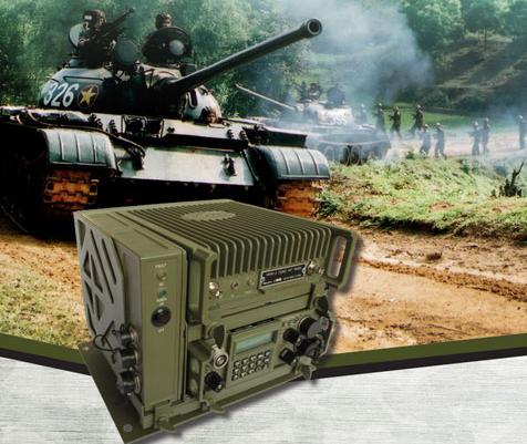Đại tá Nguyễn Khắc Nguyệt: Hé lộ những đôi tai tinh tường của lính xe tăng - Ảnh 2.