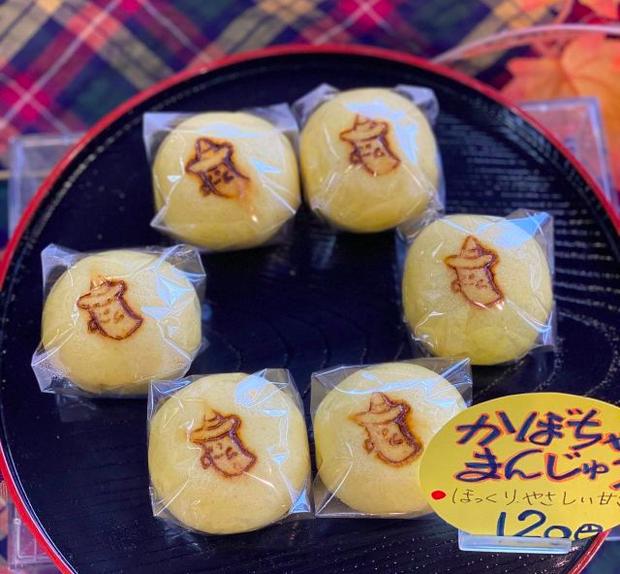"""Tiệm bánh Nhật Bản tận dụng """"hàng lỗi"""" để bán cho khách, ai ngờ đâu dân tình đổ xô đến mua đông nghẹt chỉ vì lý do này - ảnh 5"""