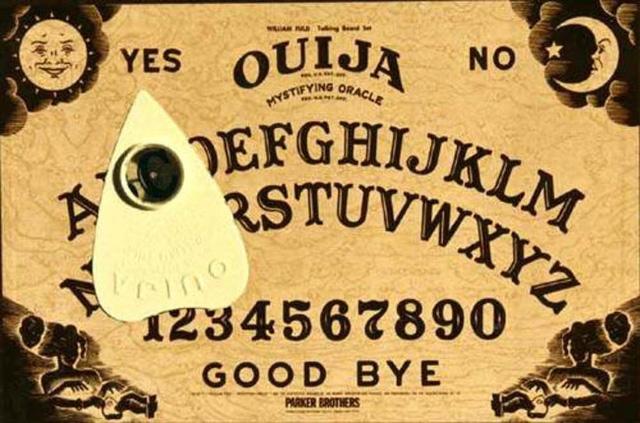 10 hiện tượng ma quỷ bí ẩn được vén màn dưới góc nhìn khoa học (P.1) - Ảnh 2.