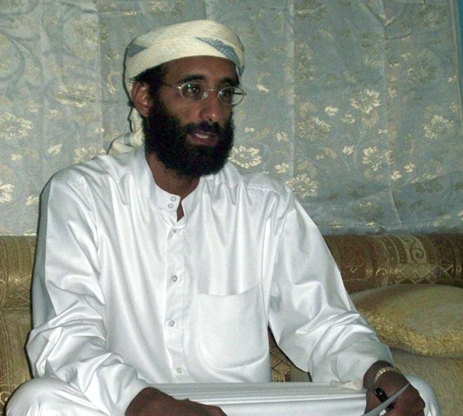 Cộng đồng tình báo Mỹ với al-Qaeda từ năm 1988 - ảnh 1