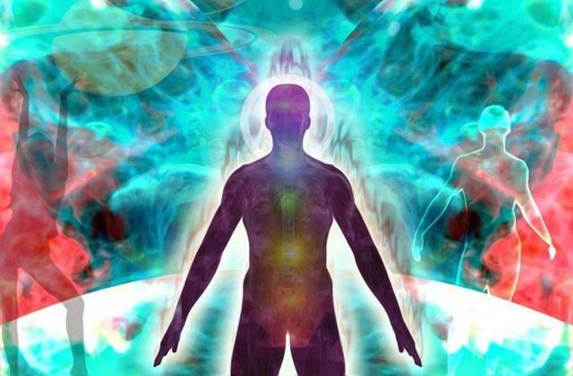 10 hiện tượng ma quỷ bí ẩn được vén màn dưới góc nhìn khoa học (P.1) - Ảnh 4.