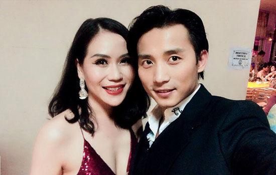 Ca sĩ Hồng Mơ: Bị phản bội, 35 tuổi mới kết hôn và nỗi ân hận lớn nhất với mẹ - Ảnh 5.