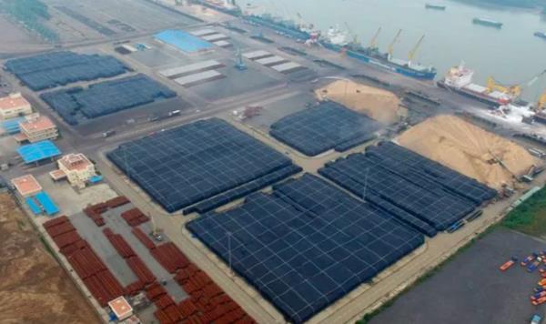 Nguy và cơ nhà đầu tư Trung Quốc đổ bộ các khu công nghiệp Việt Nam  - Ảnh 2.