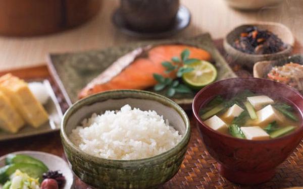 Phát cho dân 2 dụng cụ đo lường để nấu nướng, người Thượng Hải đã sống thọ gần bằng người Nhật - Ảnh 3.