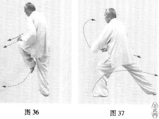 4 bí quyết khiến khắc tinh của Gia Cát Lượng thọ gần gấp đôi truyền nhân của Tào Tháo - Ảnh 14.