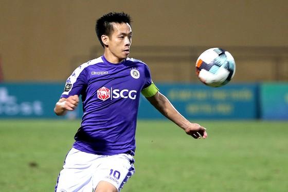 Giải thưởng Quả bóng vàng Việt Nam 2020: Mùa giải rất đặc biệt của bóng đá Việt - Ảnh 1.
