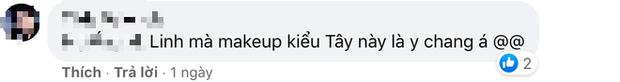 """Hotgirl Philippines bỗng sốt rần rần trên MXH vì trông không khác gì em gái thất lạc của """"streamer bạc tỉ"""" Linh Ngọc Đàm - Ảnh 14."""