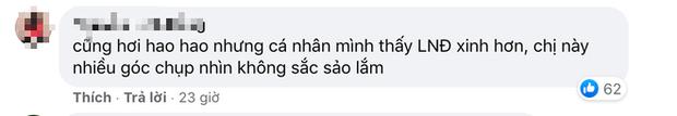 """Hotgirl Philippines bỗng sốt rần rần trên MXH vì trông không khác gì em gái thất lạc của """"streamer bạc tỉ"""" Linh Ngọc Đàm - Ảnh 15."""