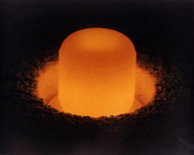 Tại sao NASA muốn xây lò phản ứng hạt nhân trên Mặt Trăng? - Ảnh 4.