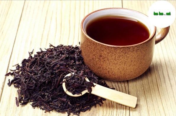 9 loại trà cực tốt cho sức khỏe, có 2 loại làm từ 2 loài hoa đẹp mà dễ kiếm - Ảnh 4.