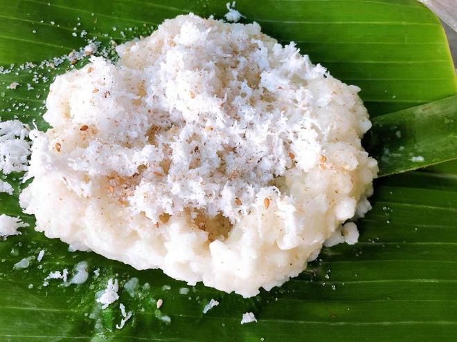 """Dân mạng bồi hồi nhớ về chiếc muỗng """"huyền thoại"""" của làng ẩm thực Việt, trông cực lạ lẫm nhưng cứ ăn món này là không thể thiếu - ảnh 4"""