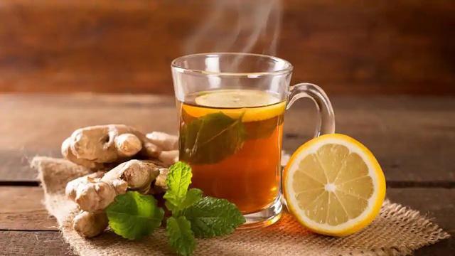 9 loại trà cực tốt cho sức khỏe, có 2 loại làm từ 2 loài hoa đẹp mà dễ kiếm - Ảnh 5.