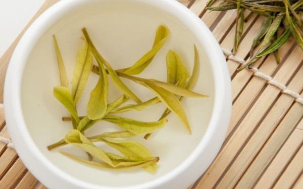 9 loại trà cực tốt cho sức khỏe, có 2 loại làm từ 2 loài hoa đẹp mà dễ kiếm - Ảnh 6.