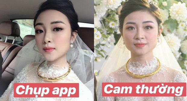 Các cô dâu nổi tiếng phản ứng thế nào khi cưới xin chưa tàn tiệc đã bị antifan chọc ngoáy? - Ảnh 8.