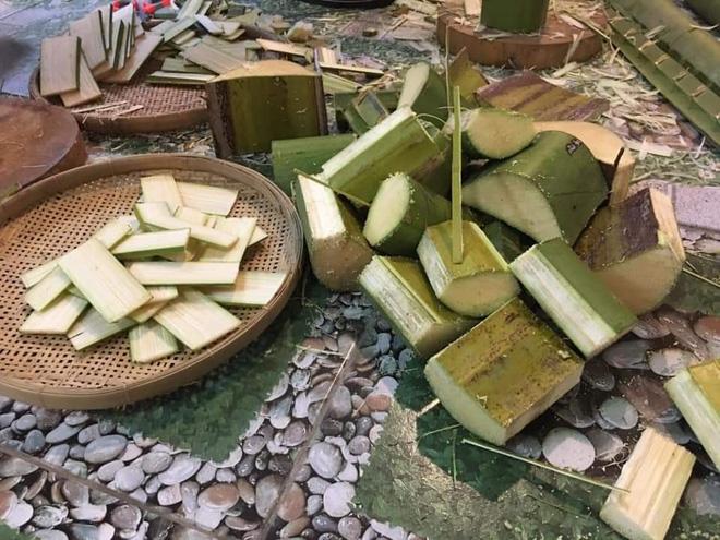 """Dân mạng bồi hồi nhớ về chiếc muỗng """"huyền thoại"""" của làng ẩm thực Việt, trông cực lạ lẫm nhưng cứ ăn món này là không thể thiếu - ảnh 8"""