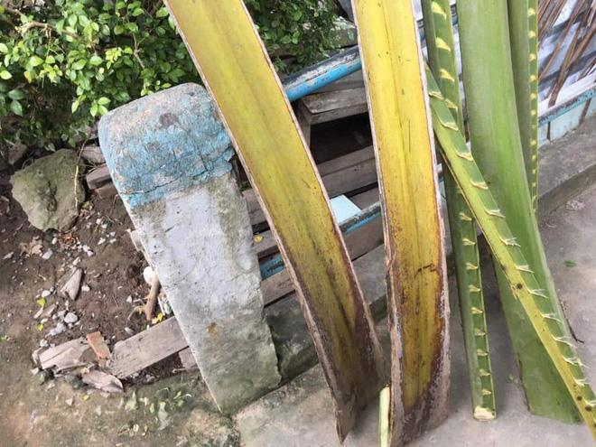 """Dân mạng bồi hồi nhớ về chiếc muỗng """"huyền thoại"""" của làng ẩm thực Việt, trông cực lạ lẫm nhưng cứ ăn món này là không thể thiếu - ảnh 9"""