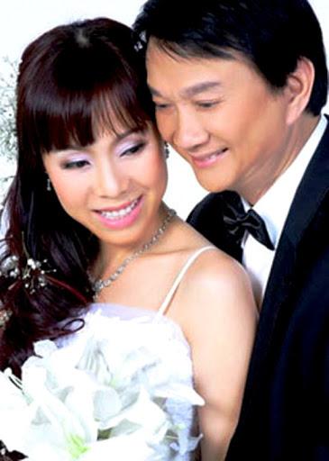 Vợ cũ danh ca Duy Quang: Chờ 6 tiếng mới được hát, lên sân khấu bị đuổi thẳng mặt - Ảnh 3.