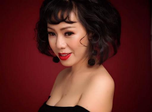 Vợ cũ danh ca Duy Quang: Chờ 6 tiếng mới được hát, lên sân khấu bị đuổi thẳng mặt - Ảnh 4.