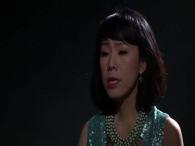 Vợ cũ danh ca Duy Quang: Chờ 6 tiếng mới được hát, lên sân khấu bị đuổi thẳng mặt - Ảnh 5.