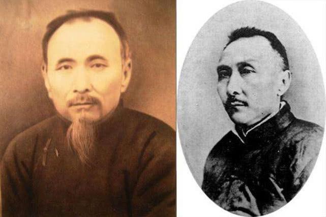 """Thực hư việc Đệ nhất vệ sĩ Trung Quốc"""" điểm huyệt giết chết đối thủ, có tài một địch mười - Ảnh 1."""