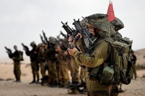 Tình hình Syria: Thổ Nhĩ Kỳ chỉ trích Nga - Mỹ, đe dọa tấn công Syria - Ảnh 2.