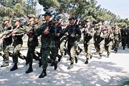 Chiến sự Azerbaijan và Armenia: Thứ trưởng BQP Nagorno-Karabakh thiệt mạng - Hệ thống vũ khí hiện đại của Nga bị hủy diệt - Ảnh 1.