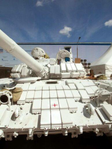 Chiến sự Azerbaijan và Armenia: Hệ thống vũ khí hiện đại của Nga bị hủy diệt - Rộ tin 2 lính Nga thiệt mạng - Ảnh 2.