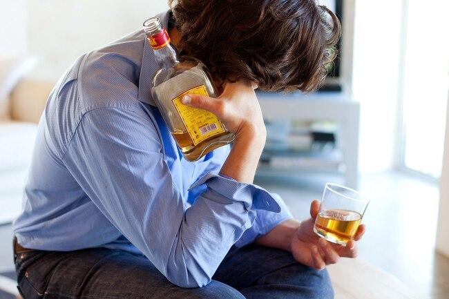 Đừng đùa với xơ gan: Ngoài rượu, còn 5 thủ phạm gây tổn thương gan không hồi phục - Ảnh 4.