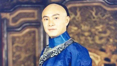 Kiếm hiệp Kim Dung: Sư phụ đầu tiên của Vi Tiểu Bảo là ai? - Ảnh 1.