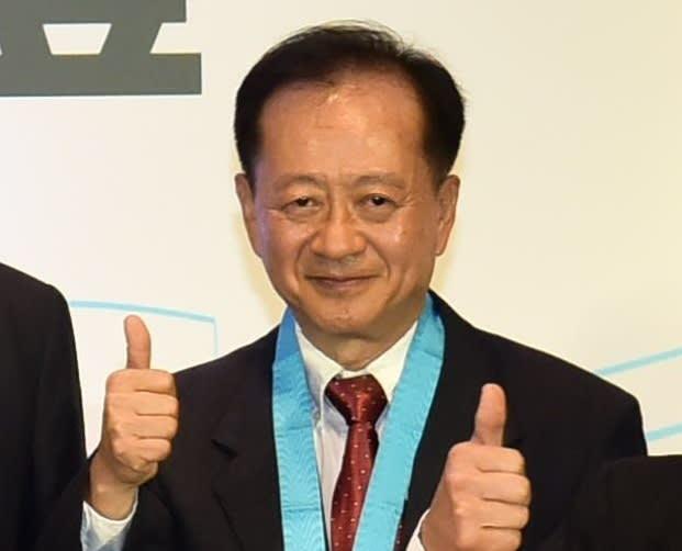 Dự án chip 18,5 tỷ USD của Trung Quốc gặp khó, giám đốc từ chức chỉ sau 1 năm lãnh đạo - Ảnh 1.