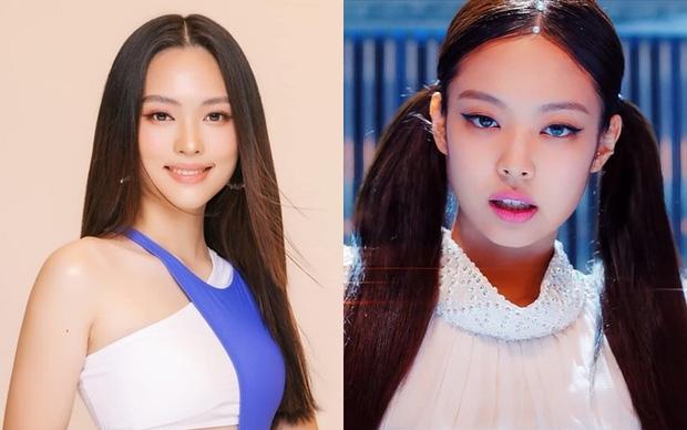 10 ứng cử viên nặng ký cho vương miện HHVN 2020: Bạn gái Văn Hậu cùng loạt thí sinh học vấn khủng đều được gọi tên! - Ảnh 18.