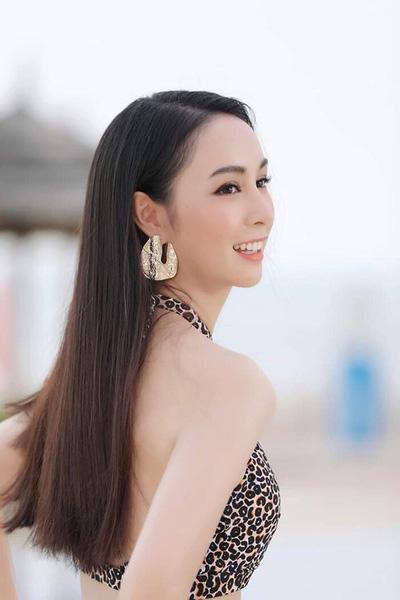 10 ứng cử viên nặng ký cho vương miện HHVN 2020: Bạn gái Văn Hậu cùng loạt thí sinh học vấn khủng đều được gọi tên! - Ảnh 21.