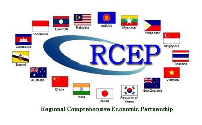 Hiệp định Kinh tế lớn nhất thế giới: Trung Quốc có thể hưởng lợi nhiều hơn về con số tuyệt đối, còn Việt Nam?
