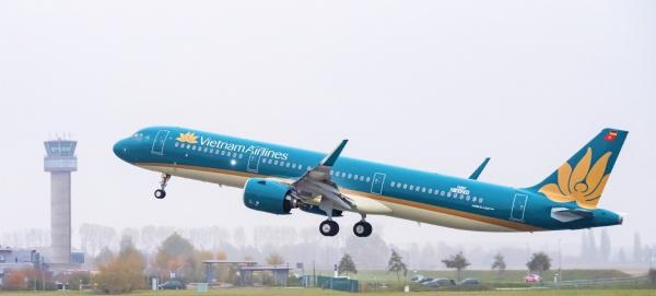 Vietnam Airlines được giải cứu, còn các hãng hàng không khác thì sao?  - Ảnh 1.