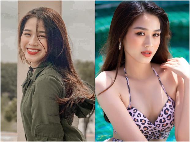 Học vấn của Hoa hậu Việt Nam 2020 Đỗ Thị Hà - Ảnh 1.