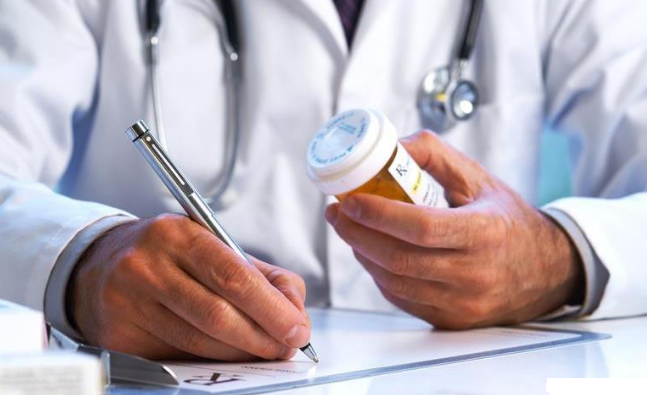 Thuốc kháng sinh: hãy cẩn thận khi sử dụng - Ảnh 2.