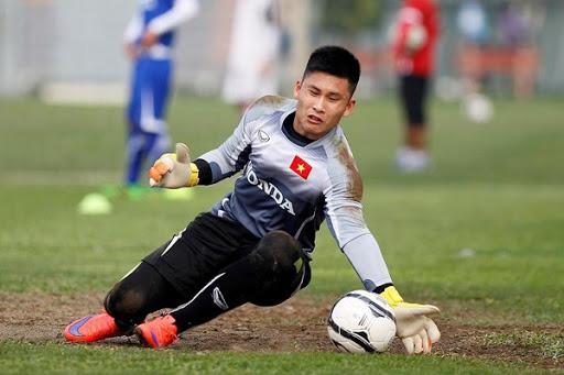 """Đội hình nội binh trong mơ của HAGL mùa giải 2021: """"ĐT Việt Nam 2.0"""" - Ảnh 1."""