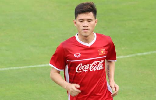 """Đội hình nội binh trong mơ của HAGL mùa giải 2021: """"ĐT Việt Nam 2.0"""" - Ảnh 5."""