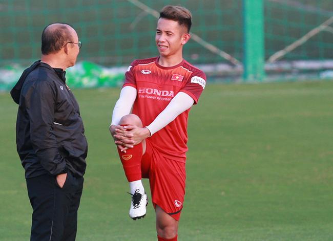 """Đội hình nội binh trong mơ của HAGL mùa giải 2021: """"ĐT Việt Nam 2.0"""" - Ảnh 8."""