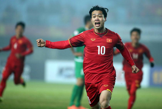 """Đội hình nội binh trong mơ của HAGL mùa giải 2021: """"ĐT Việt Nam 2.0"""" - Ảnh 10."""