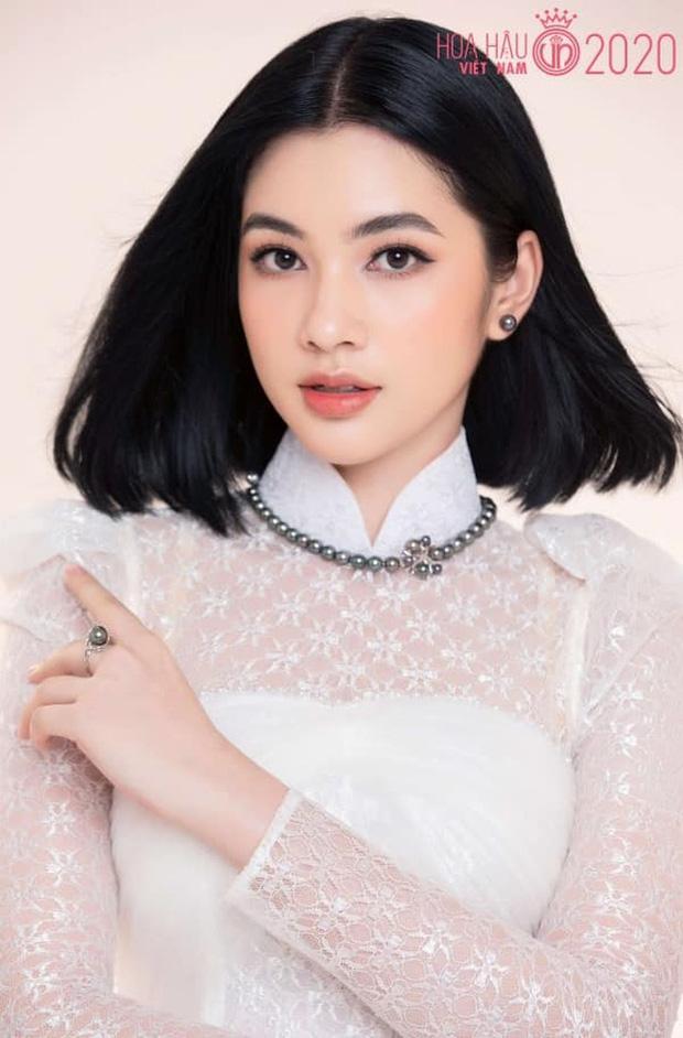 Hồng Quế gây tranh cãi khi chê bai nhan sắc Đỗ Thị Hà, công khai ủng hộ thí sinh chỉ lọt Top 15 Hoa hậu Việt Nam - Ảnh 5.