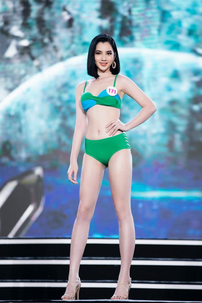 Hồng Quế gây tranh cãi khi chê bai nhan sắc Đỗ Thị Hà, công khai ủng hộ thí sinh chỉ lọt Top 15 Hoa hậu Việt Nam - Ảnh 7.