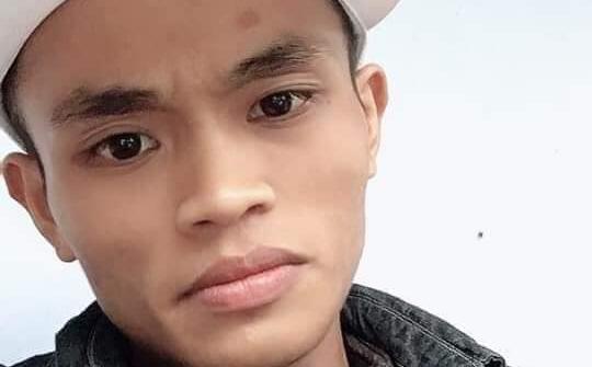 Truy bắt tên tội phạm nguy hiểm bỏ trốn khỏi nhà tạm giữ công an ở Nghệ An