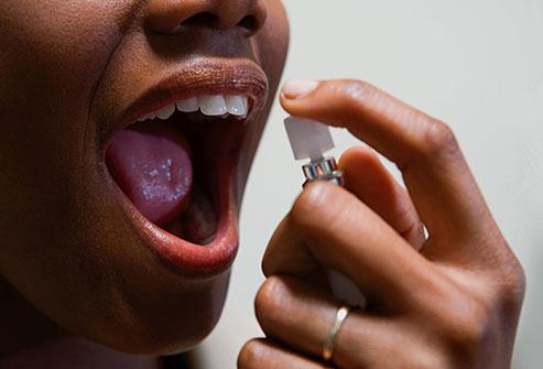 Trang web y tế hàng đầu của Mỹ cảnh báo 15 dấu hiệu ung thư: Đi khám ngay dù chỉ gặp dấu hiệu nhỏ! - Ảnh 13.