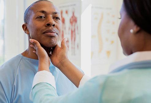 Trang web y tế hàng đầu của Mỹ cảnh báo 15 dấu hiệu ung thư: Đi khám ngay dù chỉ gặp dấu hiệu nhỏ! - Ảnh 8.