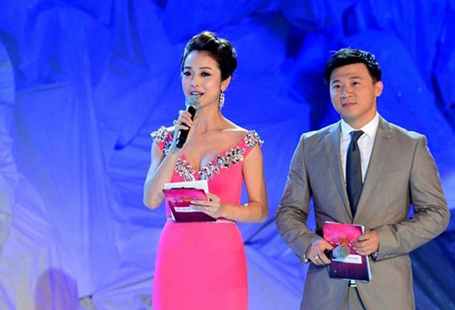 4 mùa giải liên tiếp, chung kết Hoa hậu Việt Nam đều bị chê bai vì điều này - Ảnh 1.